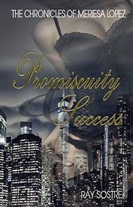 Promiscuity & Success