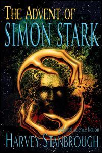 The Advent of Simon Stark