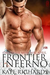 Frontier Inferno