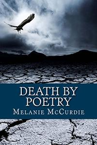 Death By Poetry