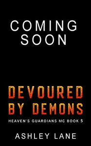 Devoured By Demons