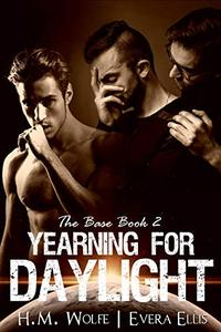 Yearning for Daylight