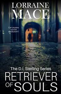 Retriever of Souls: (Book 1)