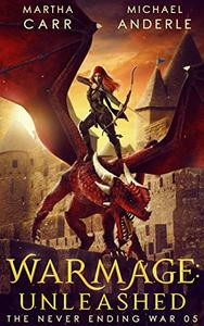 WarMage: Unleashed