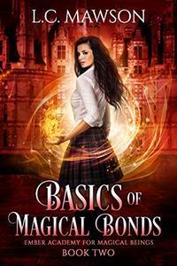 Basics of Magical Bonds
