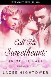 Call Me Sweetheart