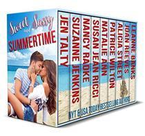 Sweet and Sassy Summertime - Volume 1