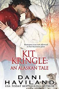 Kit Kringle: An Alaskan Tale