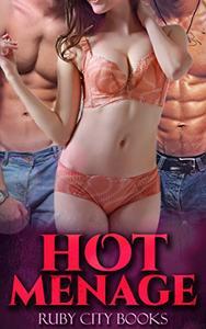 Hot Menage