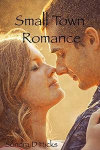 Small Town Romance