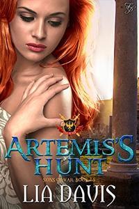 Artemis's Hunt