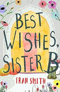 Best Wishes, Sister B: Can the little English convent survive?