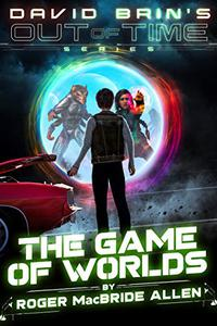 The Game of Worlds