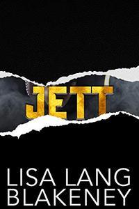 Jett: A Football Romance