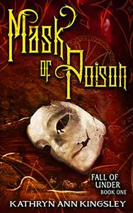 Mask of Poison