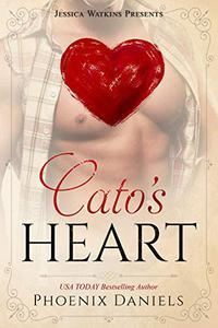 Cato's Heart: a Standalone Novella