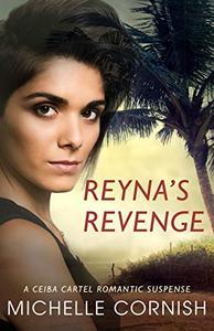 Reyna's Revenge