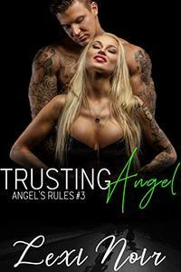 Trusting Angel