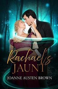 Rachael's Jaunt