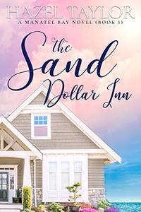 The Sand Dollar Inn