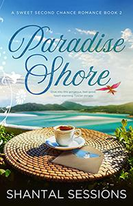 Paradise Shore