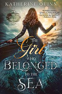 The Girl Who Belonged to the Sea