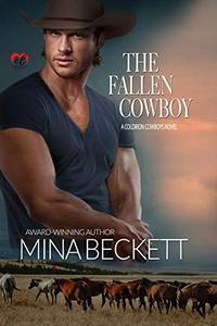The Fallen Cowboy