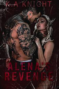 Alena's Revenge
