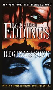 Regina's Song: A Novel