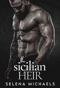 The Sicilian Heir