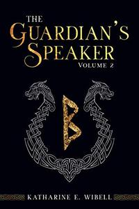 The Guardian's Speaker Volume Two