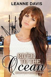 River to the Ocean