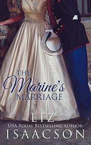 The Marine's Marriage: Christian Contemporary Romance