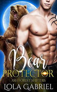 Bear Protector