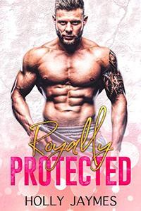Royally Protected