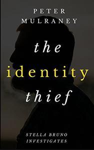 The Identity Thief